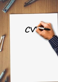 resume-2445060_1280